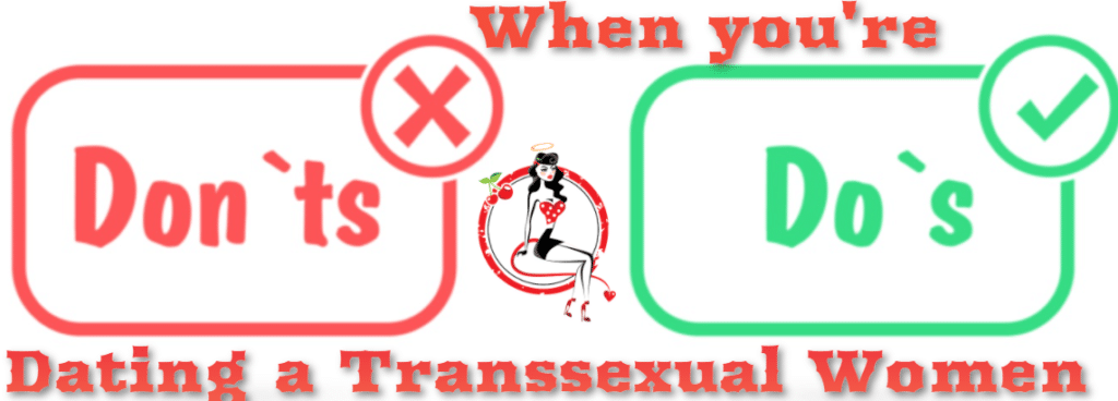 Transsexual Dating