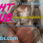 transsexual dating tvtsclubs.com